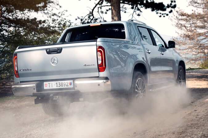 x-class-back-it_1.jpg